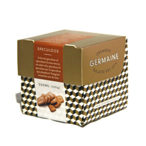 SPECULOOS 500ML